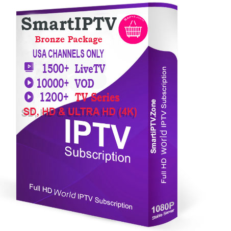 iptv-subscription-bronze