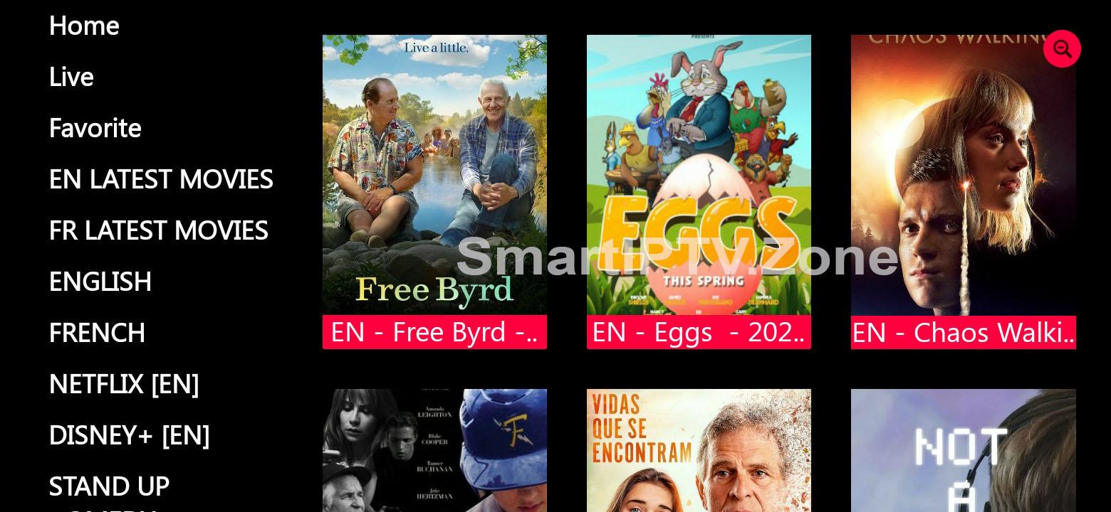 iptv-subscription-mobile2