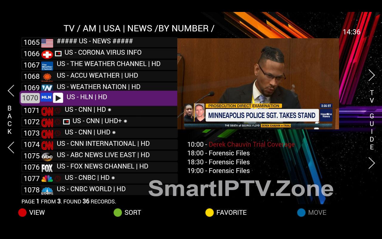 iptv-subscription-stb-10