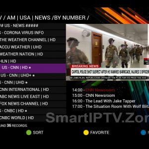 iptv-subscription-stb-2