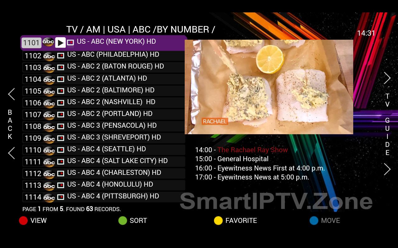iptv-subscription-stb-5